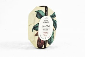 Savon Stories lotion melt